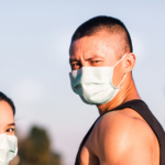 Face Masks Do Not Raise Your Body Temperature During Exercise, Study Finds